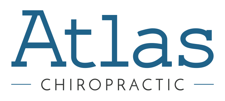 Atlas Chiropractic Of Boulder Colorado