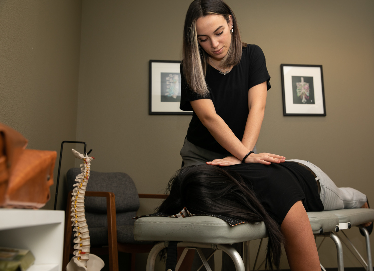 Boulder Chiropractor_Back Pain Treatment
